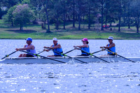 OARS Invite-masters Mixed-4x 03-10-2018-33