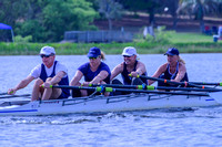 OARS Invite-masters Mixed-4x 03-10-2018-39