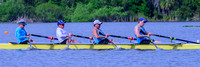 OARS Invite-masters Mixed-4x 03-10-2018-46