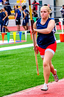 LBHS Track-Pole Vault Girls 02-22-2014 (14)