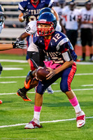 Stough-LBHS-football-JV 09-03-2014 (11)