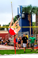 LBHS Track-Pole Vault Girls 02-22-2014 (7)