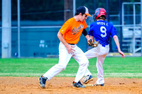 Stallings-Orioles-Dixies 03-06-2014 (16)