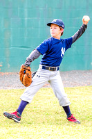 Carruth-Yankees-AAA-Nat 04-11-2014 (7)