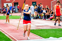 LBHS Track-Pole Vault Girls 02-22-2014 (5)
