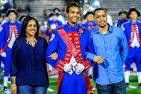 LBHS Homecoming Court 11-01-2013 (18)