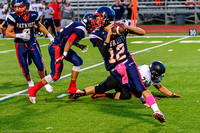 Stough-LBHS-football-JV 09-03-2014 (16)