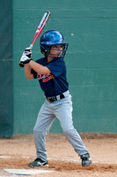 Cohen-Braves AAA Fall 2010 (1)