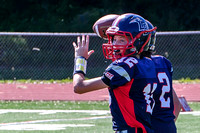 Smith-LB POP Warner football-Junior midgets 10-09-2016-34