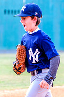 Carruth-Yankees-AAA-Nat 04-11-2014 (14)