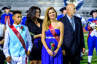 LBHS Homecoming Court 11-01-2013 (5)