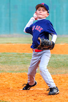 Saftenberg-Red Sox-AA-Amer 04-09-2014 (15)