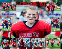 Stallings-Caleb Fall 2011 collage