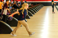 Bowling-LBHs
