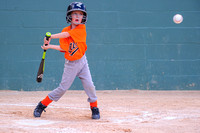 Bishop-Orioles-A-Ball 10-11-2014 (6)