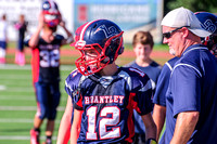 Smith-LB POP Warner football-Junior midgets 10-09-2016-51