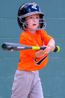 Bishop-Orioles-A-Ball 10-11-2014 (7)