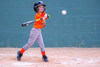 Bishop-Orioles-A-Ball 10-11-2014 (5)