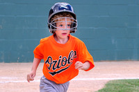 Bishop-Orioles-A-Ball 10-11-2014 (13)-2