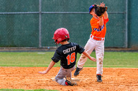 Cheffer-Marlins-AA-Nat 04-30-2014 (8)