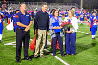 Barry-LBHS-band 10-24-2014 (2)