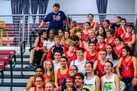 team-LBRA-ERG Sprints 02-07-2015 (9)