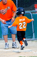 Orioles-T-Ball 10-23-2013 (30)