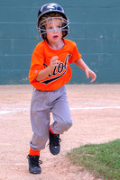 Bishop-Orioles-A-Ball 10-11-2014 (11)