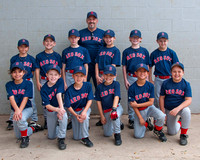 Red Sox Team-AAA Nat Spring 2011 (22)