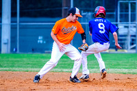 Stallings-Orioles-Dixies 03-06-2014 (15)
