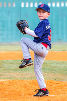 Saftenberg-Red Sox-AA-Amer 04-09-2014 (13)