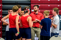 team-LBRA-ERG Sprints 02-07-2015 (7)