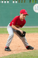 Adam Ploch-Cardinals Fall 2010 (20)