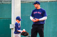 Saftenberg-Red Sox-AA-Amer 04-09-2014 (12)