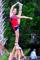 Cheer-LBHS