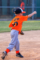 Bishop-Orioles-A-Ball 10-28-2014 (1)