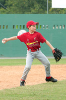 Adam Ploch-Cardinals Fall 2010 (17)