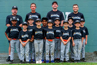 Marlins team-AA-Nat 04-30-2014 (1)