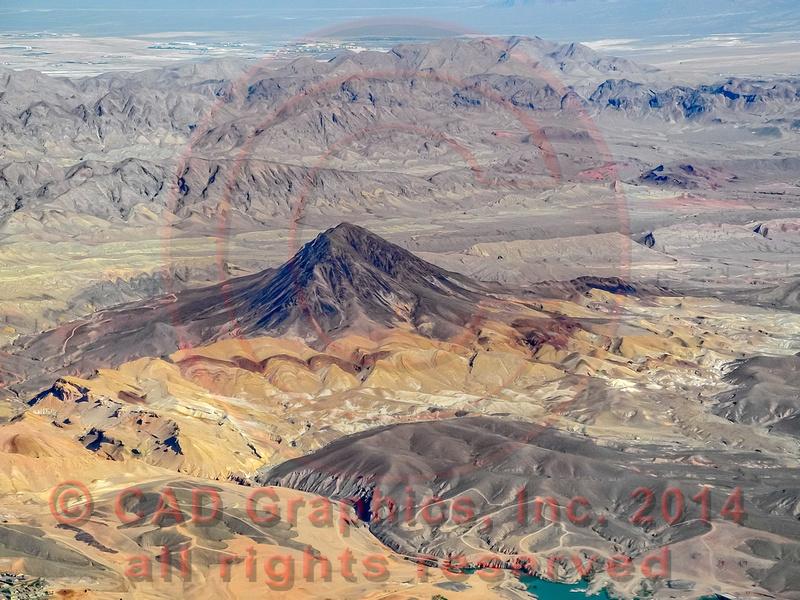 Lava Butte, NV 05-16-2014-11