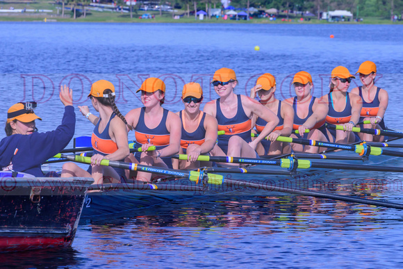 OARS Invite-HS-womens8+ 03-10-2018-48