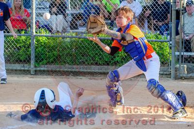 Heyman-Orioles-Ozones 03-05-2014 (11)