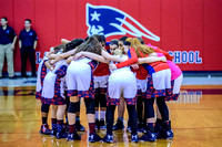 LBHS-Basketball-varsity-girls 01-22-2016-53