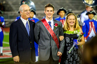 LBHS Homecoming Court 11-01-2013 (8)