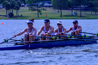 OARS Invite-masters Mixed-4x 03-10-2018-29