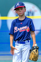 Gentile-Braves-AA-Ball-WSB 04-22-2017