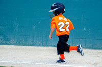 Orioles-T-Ball 10-23-2013 (27)