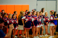 LB Peewee Cheer 11-23-2013 (2)