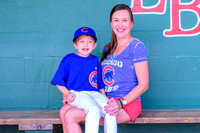 Horvath-Cubs-A-Ball 04-22-2017-11