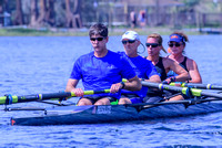 OARS Invite-masters Mixed-4+ 03-10-2018-38