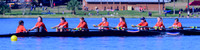 OARS Invite-middle school-8+ 03-10-2018-29